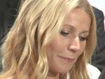 Gwyneth Paltrow und Co.: Bei diesen Stars wirft Angie Banicki einen Blick in die Zukunft
