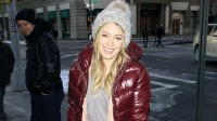 Hilary Duff: Keine Lust mehr auf Ehe
