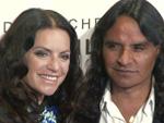 Hörfilmpreis 2014: Promis über ihr schönstes Hör-Erlebnis