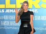 Jennifer Aniston: Kann sich nicht von alten Sachen trennen