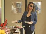 Jessica Alba: Tanzfilm 'Honey' hat juristisches Nachspiel