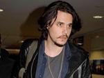 John Mayer: Nimmt Lea Michele ins Liebes-Visier