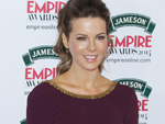 Kate Beckinsale: Läuft da was mit Ben Affleck?!