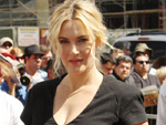 Kate Winslet: Fordert mehr Frauenpower in Hollywood
