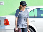 Kirsten Dunst: Modebewusstsein verloren?