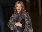 Kylie Minogue: Kämpft für die Homo-Ehe