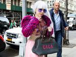 Lady Gaga: Performt bei den Oscars