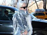 "Lady Gaga: Floppt bei den ""Simpsons"""