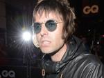 Liam Gallagher: Enthüllungsbuch von der Ex?