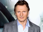 Liam Neeson:  Happy Birthday zum 64.!