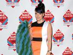 Lily Allen: Hat ihr Hochzeitskleid verbummelt