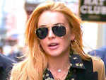 Lindsay Lohan: Verlobung mit Egor Tarabasov gelöst?