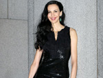 L'Wren Scott: Charity-Mode-Award nach ihr benannt