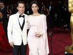 Matthew McConaughey: Verdankt großen Erfolg seiner Familie