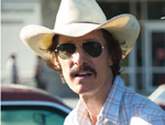 "Matthew McConaughey: Machte ""Dallas Buyers Club"" möglich"