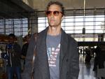 Matthew McConaughey: Hauptrolle in Stephen King-Verfilmung