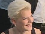 Melanie Müller: Trends gehen ihr am A**** vorbei