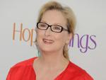 Meryl Streep: Als abgebrühter Rockstar