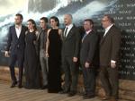 """""""Noah"""": In arabischen Kinos nicht erwünscht"""