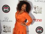 Oprah Winfrey: Steve Ballmer schnapp ihr die LA Clippers weg