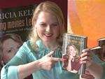 """Patricia Kelly präsentiert Biografie: """"Bis der große Erfolg kam, war es eine wunderschöne Zeit"""""""