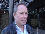 Peter Kraus: Glückwunsch zum 75.!