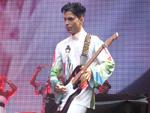 Wucher-Preise bei Prince: So teuer sind die Tickets