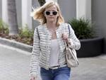 Reese Witherspoon: Was ist dran an den Babygerüchten?