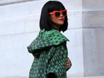 Rihanna: Villa günstig abzugeben