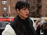 Rihanna: Großbestellung im Fetisch-Shop