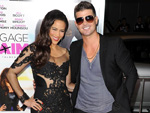 Robin Thicke: Happy End mit Paula Patton?