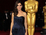 Sandra Bullock: Die schönste Frau der Welt