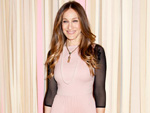 "Sarah Jessica Parker: Kommt ""Sex and the City 3""?"