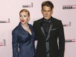 Scarlett Johansson: Bringt Tochter zur Welt