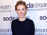 Scarlett Johansson: Kind oder Karriere?