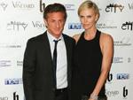 Charlize Theron: Trennt sich von Sean Penn