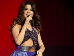 Selena Gomez: Besessen von Justin Bieber?