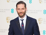 Tom Hardy: Verscherbelt Elton Johns Outfits auf Ebay?
