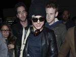 Zac Efron: Trägt 'High School Musical' immer im Herzen
