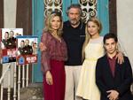 """""""Malavita – The Family"""": Mafia-Familie im Exil mischt verschlafenes Dorf auf"""