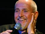 Peter Gabriel: Reunion von Genesis?