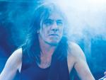 AC/DC: Wie krank ist Malcolm Young?