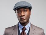 Aloe Blacc: So erzieht er seine Tochter