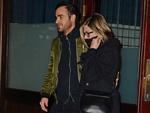 Jennifer Aniston: Hochzeit geplatzt?