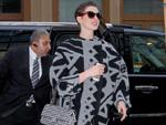 Anne Hathaway: Wird es ein Mädchen oder ein Junge?