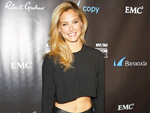 Bar Refaeli: Neues Bond-Girl?