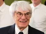 Bernie Ecclestone: Bestechungs-Prozess in München begonnen