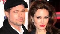 Brad Pitt und Angelina Jolie: Neues im Scheidungskrieg