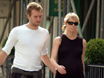 Gwyneth Paltrow: Liebes-Comeback mit Chris Martin?