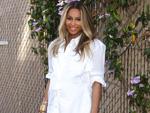 Ciara: Russell Wilson hat ihr einen Antrag gemacht